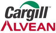 Cargill Alvean