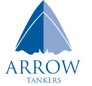 Arrow Tankers