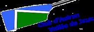 Club d'Aviron Vallée de Joux