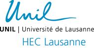 Unil – HEC Lausanne