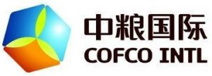 Cofco Agri International