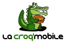 Croq Mobile