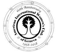 AIWC 60th Anniversary