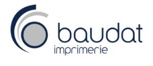 Baudat Imprimerie
