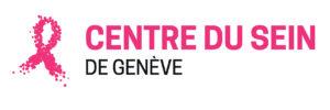 Centre du Sein de Genève