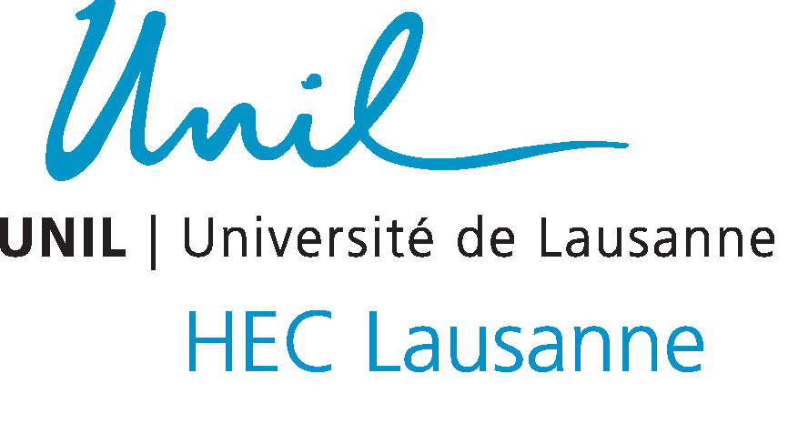 Executive MBA HEC Lausanne